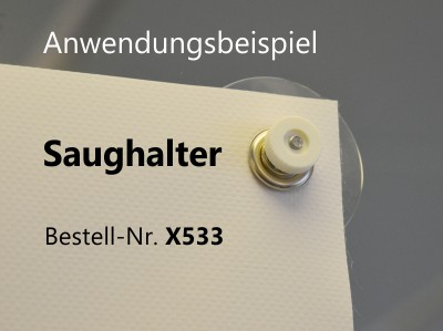 saughalter