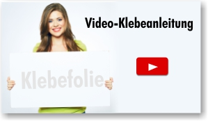 Video-Klebeanleitung