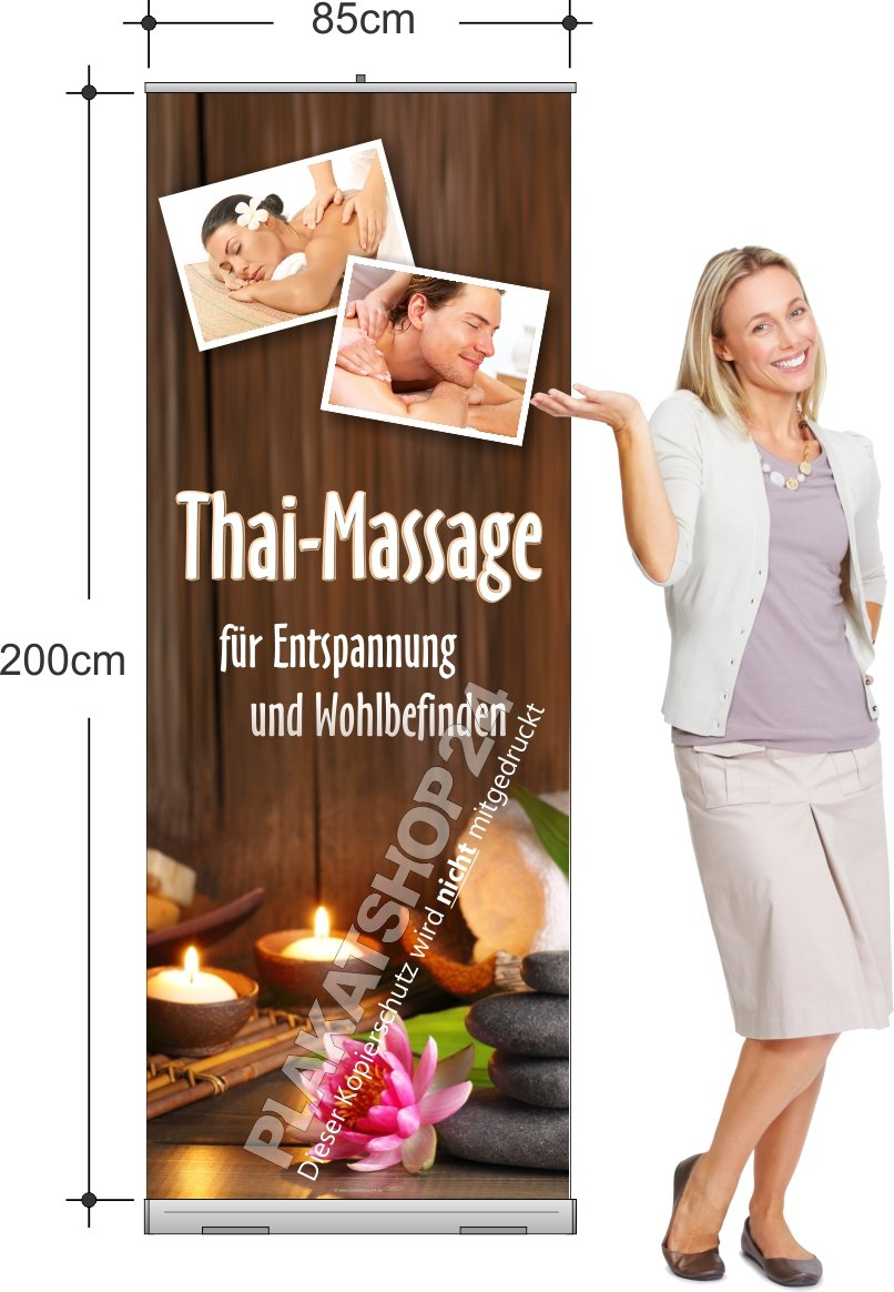 body body thai massage ekstra massage